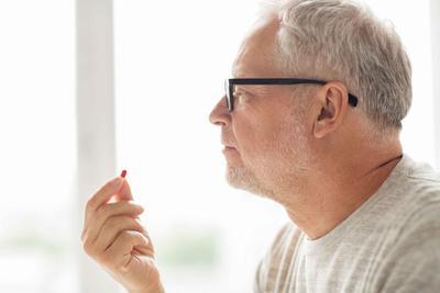 老年人牛皮癣的危害表现都有哪些
